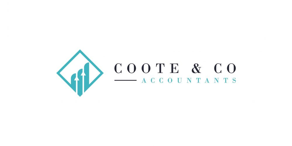 Coote _ Co Accountants Logo-B